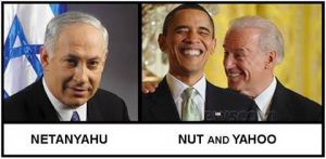 Netanyahu-v-Nut-and-Yahoo